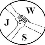 School Website - 03